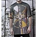 Tbm T-Shirt image