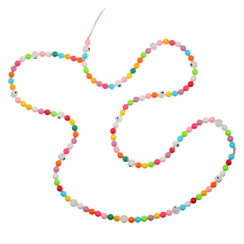 Rainbow Phone Chain Talis Chains at Wolf & Badger