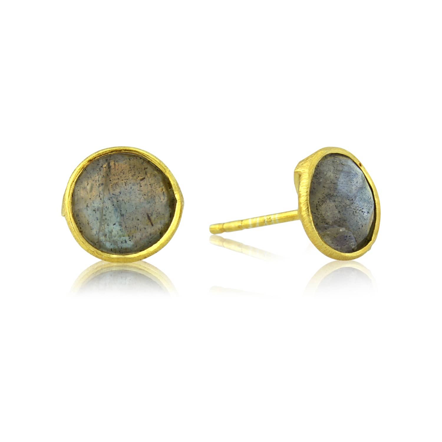 guide labradorite julie transformational product img earrings mcafee