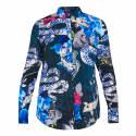 Lovisa Shirt Oriental image