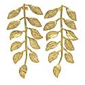 Defne Earrings image