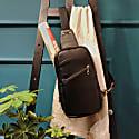 The Weekender Backpack Grey image