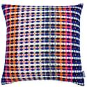 Dixcart Cushion image