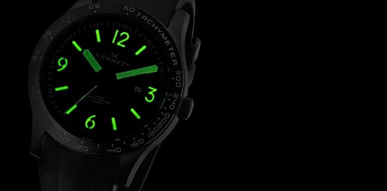 Kennett Watches