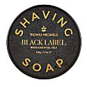 Shaving Soap image