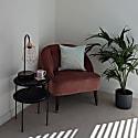 Sydney Cushion image