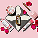 Rose Amelie The Miracle Dry Oil image