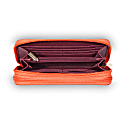 Charlotte Wallet Bag Apricot image