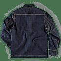 &Sons Ryder Hardwear Denim Jacket image