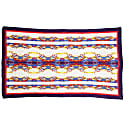 Oyster Red Line Sarong image