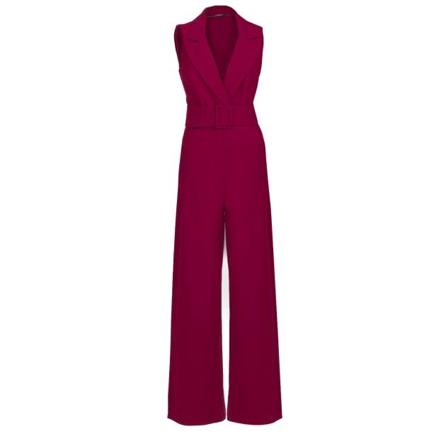 1ea2254f46e Women s Designer Jumpsuits   Playsuits