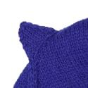 Blue Earviator image