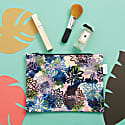 Flora Cosmetic Bag image