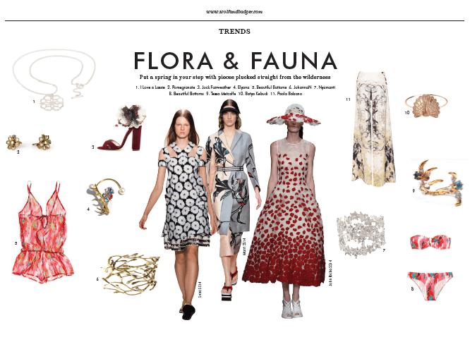 Flora_Fauna