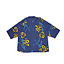 Hawaiian Shirt - Aoi Blues image