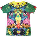 Botanico Tropical T-Shirt image