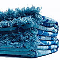 Premium Cotton Beach Towel Tangara image