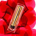 Organic Certified Lipstick N°013 Le Rouge Maunaloa image