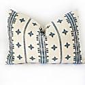 Fez Pillow Lumbar image