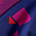 In Good Shape Merino Wool Scarf image