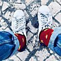 Burguer & Fries Socks image