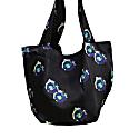 Zadie Blue Aster Bag image