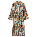 Mandolin Gown image