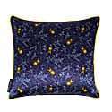 Roborough Cushion image