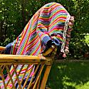 Rainbow Towel image