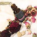 Rose & Frankincense Face Serum 20ml image