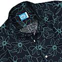 Malindi Linen Shirt image