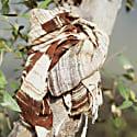 Salam Handwoven Cotton Scarf image