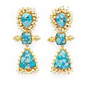 The Pallas Earrings image