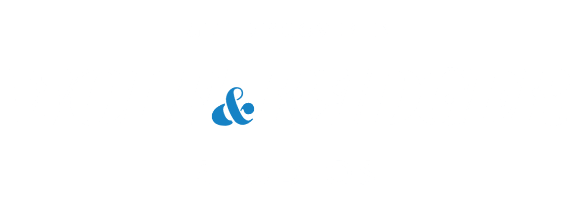 Get Discovered: Wolf & Badger Studios