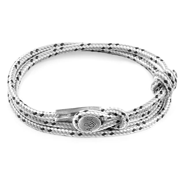 153ec61e87a4f Men's Designer Bracelets