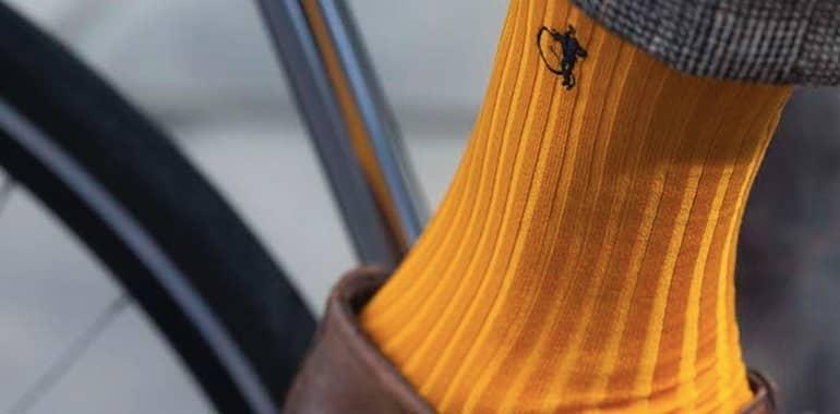 LDN Sock Co2