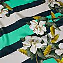 Magnolia & Corn Green Medium image