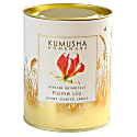 Flame Lily Luxury Scented Candle image