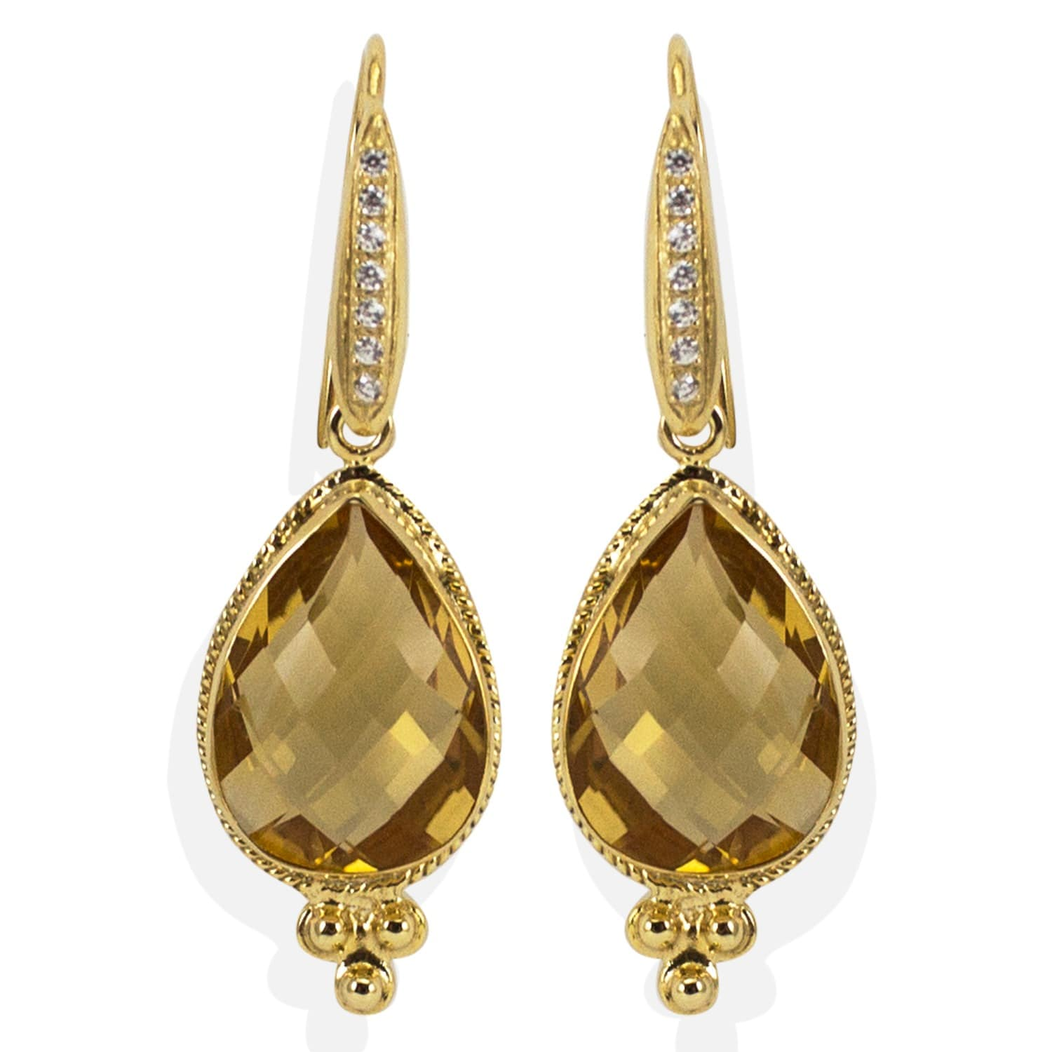index gold italian product royal earrings trading img