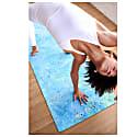 Thalassa Touring Natural Rubber Yoga Mat - 1.7 mm image
