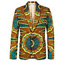 Femi 1 Button Blazer - Love Web image