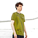 Isherwood - Black Yellow image