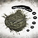Vibrant Earth Revitalising Detox Powder Mask image