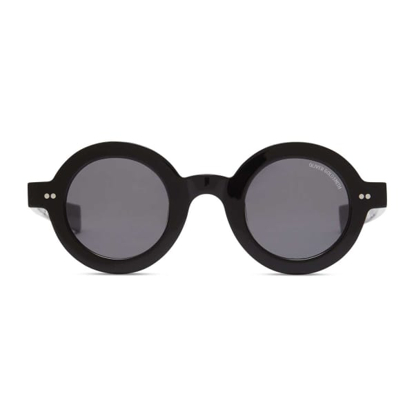 OLIVER GOLDSMITH The 1930's Black Toffee
