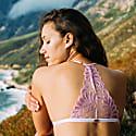 Mckenna Bralette image