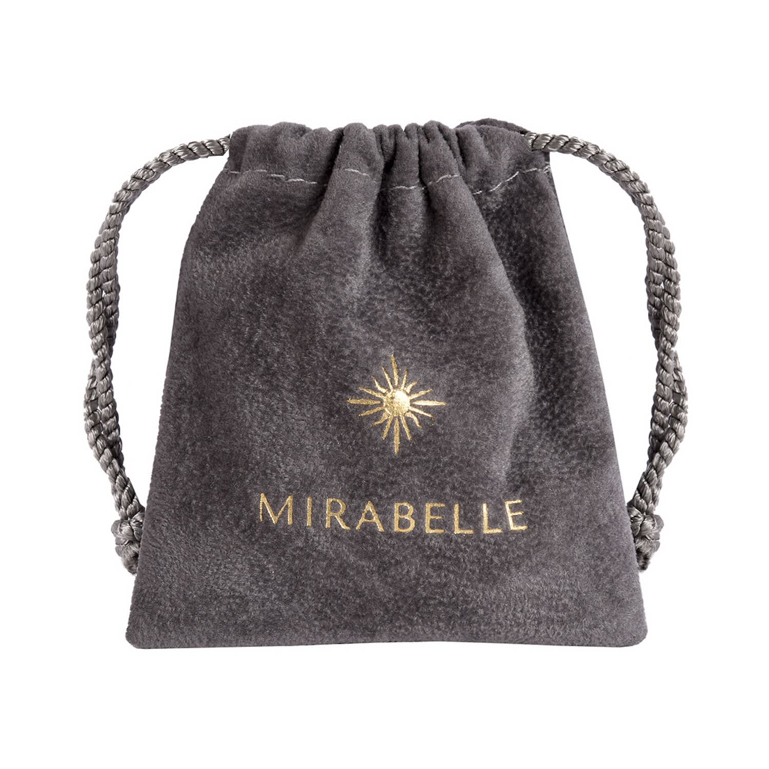 Ball Ring by Mirabelle Jewellery