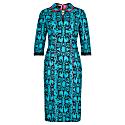 Mary Dress image