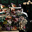 Fiori Super King Bedset image
