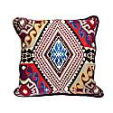 Mulberry Cushion - Magic Carpet image