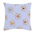Gia Callie - Lilac Pillow image